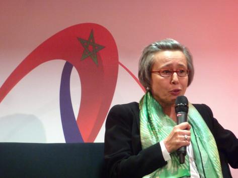 Maroc : les grands projets d'infrastructure moteurs de l'internationalisation économique