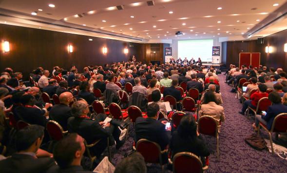 Risques pays : les temps forts du Forum 2015 du Moci
