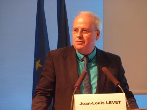 Algérie : coopérer, produire, investir, priorités de la relation bilatérale avec la France