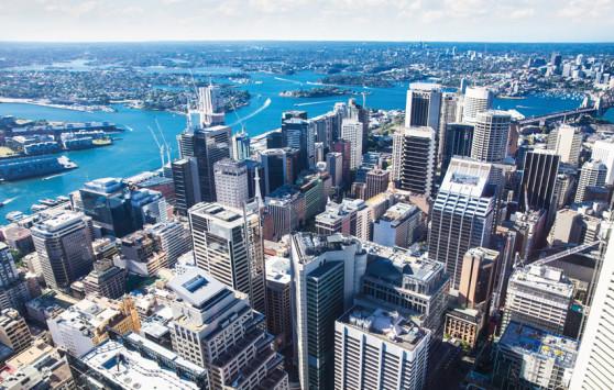 Australie : Egis décroche un contrat d'exploitation et de maintenance autoroutière