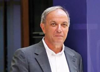 Jean Vaylet - Stratexio