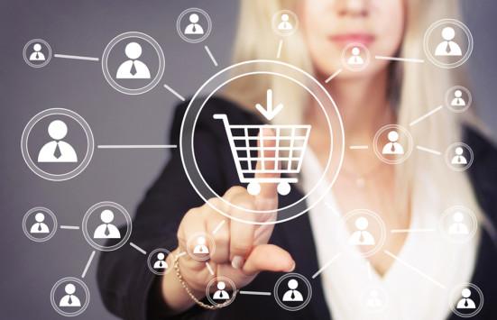 E-commerce / International : les États planchent sur une régulation mondiale d'ici 2020