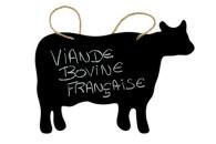 Viande bovine/Commerce extérieur : tout ce qu'il faut savoir sur la relance à l'export