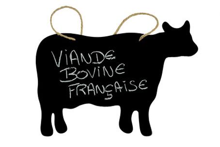 Agroalimentaire/Export : le Canada lève son embargo sur le bœuf , le Brésil ouvre son marché laitier