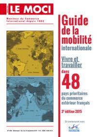 1992 mobilite