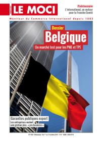 1994 belgique