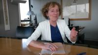 Exclusif : Muriel Pénicaud dévoile les grands axes des engagements de Business France sur 2015-2017