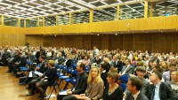 Logistique/Douane : le plan d'action de Christian Eckert pour booster la compétitivité française