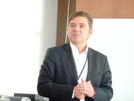 Accompagnement à l'international/financement : le fonds d'investissement MBO se renforce en coopérant avec la SAI Altios