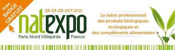 NATEXPO-2015-FR-BAN-600X174-LE-MOCI