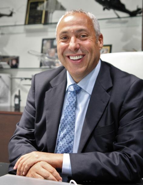 Emirats arabes unis 2015 questions mikail houari for Conseiller du commerce exterieur de la france