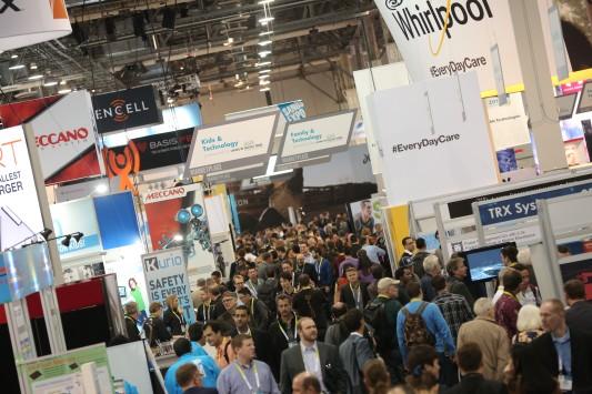 France / États-Unis : la French Tech doit encore conquérir l'Américain moyen, selon P. Bensabat