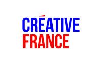 Q_CF_fond_blanc_20CM