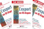 1998-1999 Export