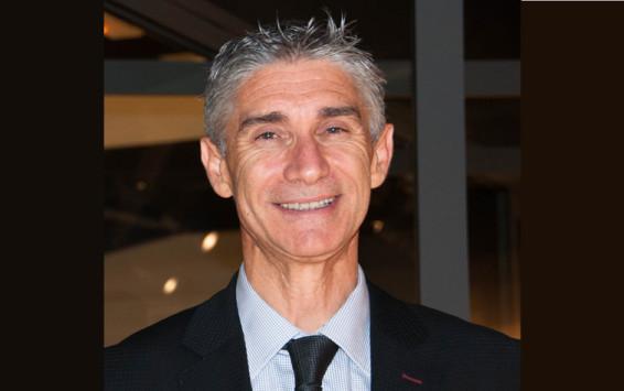 Jean-Patrice Gros nouveau directeur Europe du Nord de Lectra