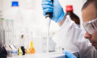 Contr le certification des produits de luxe bureau veritas acquiert le laboratoire d essais - Veritas bureau de controle ...
