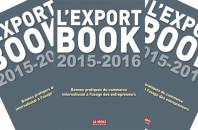Export Book (Le Moci)