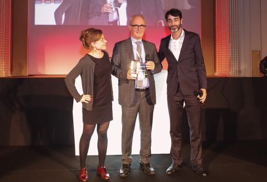 Palmarès Moci : EFI Automotive – Prix Performance Grand export 2015
