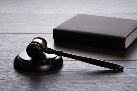 Réforme de l'OMC: l'UE et 16 pays en faveur d'un système d'appel provisoire