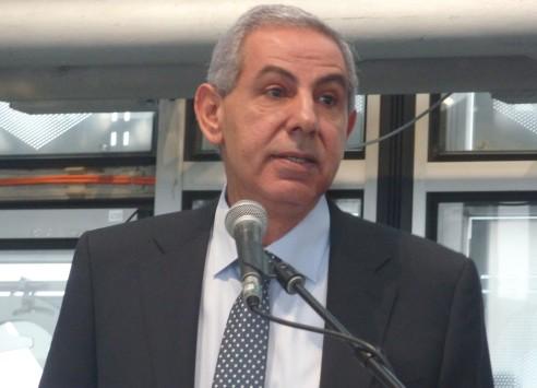Égypte/Développement : Le Caire veut plus de valeur ajoutée et plus d'Afrique