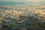 Iran / Commerce extérieur : Business France jette toutes ses forces pour y relancer la France