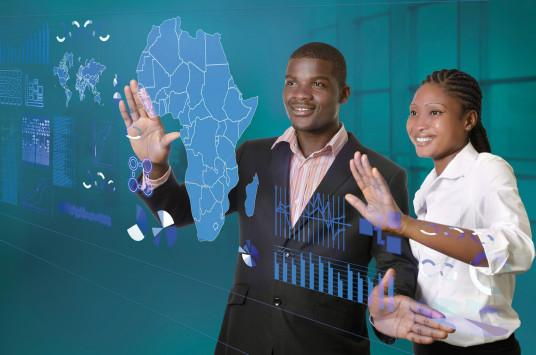 """Côte d'Ivoire / Numérique : la """"dream team"""" du nouveau French Tech Hub d'Abidjan, le premier d'Afrique de l'Ouest"""