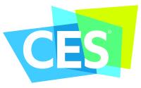 Numérique / Internet des objets : nouvelle déferlante tricolore au CES de Las Vegas