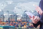 Commerce mondial : les échanges resteront faibles au 1er trimestre selon l'OMC