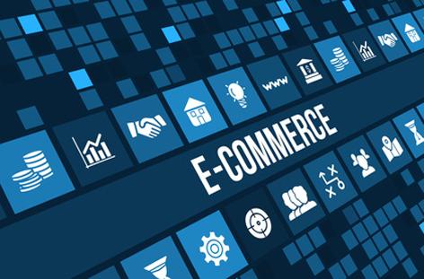 E-commerce / International : le top 10 des marchés mondiaux laisse peu de place au pays en développement (Cnuced)