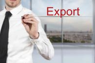 Spécial accompagnement export : ce qu'il faut savoir de la nouvelle Team France Export