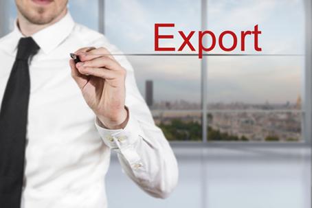 Risques / Export : selon un sondage, les entreprises françaises restent optimistes