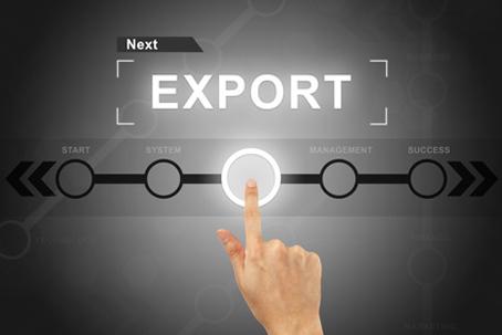 Export / Dossier : Où exporter en 2017 ? (Le Moci)