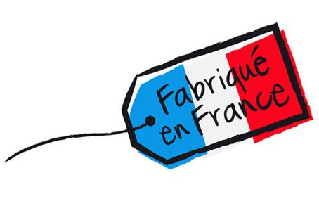France / Attractivité :  la perception des CCEF est stable, sauf pour la sécurité