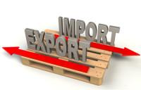 Dossier spécial : le commerce extérieur de la France, déboires et espoirs