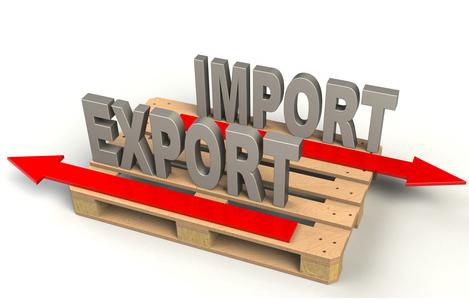 Commerce extérieur / France : le déficit se stabilise en janvier (Douanes)