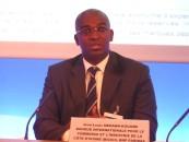 Afrique / France : la Côte d'Ivoire attire les entreprises françaises et leurs nouvelles rivales...