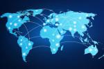 Covid-19 / Mobilité : ce qu'il faut savoir de la mise en place de mesures sanitaires aux frontières