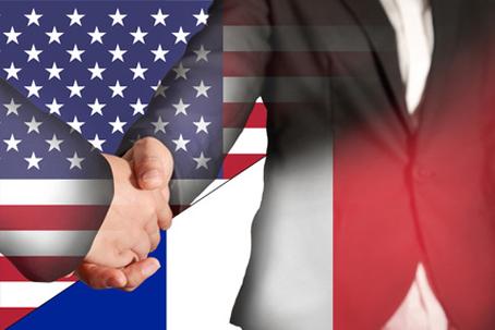 Attractivité / France : les investisseurs américains sont confiants mais vigilants