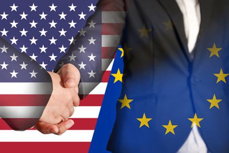 UE / États-Unis : un 14e round de négociations du TTIP pour rien ?