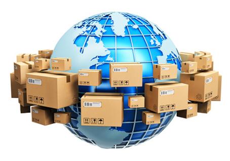 Conjoncture : les PME exportatrices moins optimistes que les autres