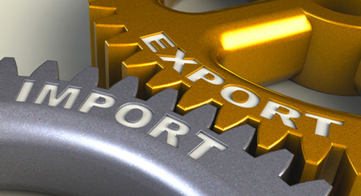 Équipements médicaux: le point sur les contrôles import et export