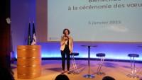 """Aides / Export : Business France """"superforme"""" pour sa première année d'existence"""