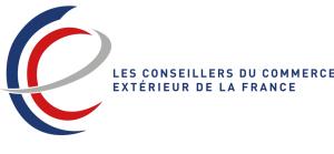 A bouge acc s gratuit ccef nouveau x look ue for Conseiller du commerce exterieur de la france