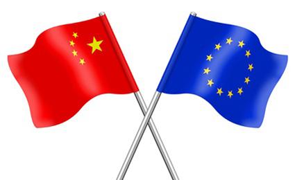 Chine / UE : les données sur les investissements étrangers qui inquiètent les Européens