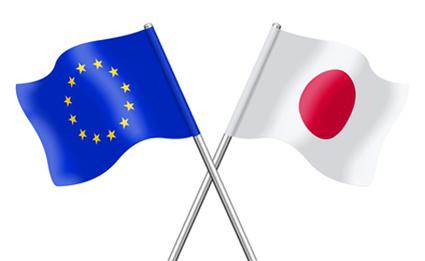 Japon / JEFTA : nouvelles ouvertures pour 28 % des exportations françaises (Douanes)