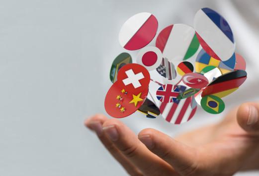UE / Libre-échange : le pouvoir de négociation de la Commission désormais contesté à la Cour de justice
