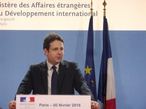 Commerce extérieur : l'euro et le pétrole boostent la balance commerciale