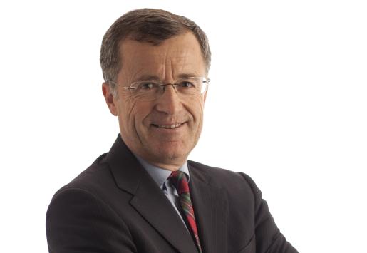 Fédérations industrielles : Philippe Darmayan est réélu président du GFI