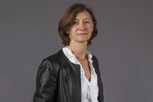 Assurance-crédit : Véronique Turinaz-Postel, nouvelle directrice commerciale et marketing d'Euler Hermes