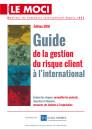Guide de la gestion du risque client à l'international - Édition 2016